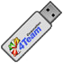 4Team USB Flash Drive